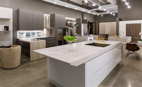 kitchen designers chicago kitchen design chicago staruptalent 1450