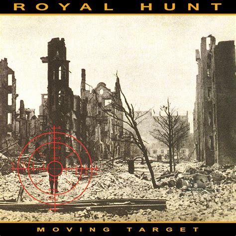 Royal Hunt  Music Fanart Fanarttv
