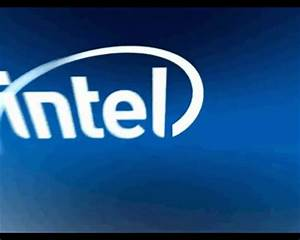 Intel Core 2 Duo Inside - YouTube