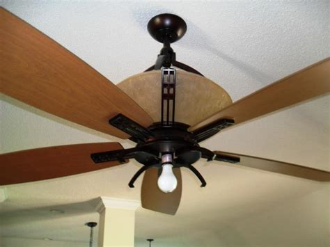 home depot ceiling fans with remote decor for homesdecor