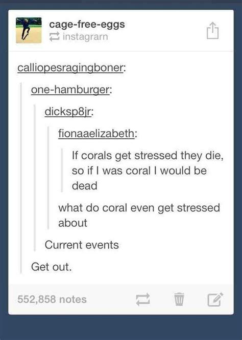 jokes funny laugh greatest moments ever smart posts than coral demand dad could puns amazing joke things pic thought comments