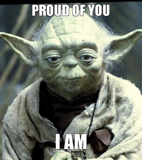 Proud Of You Meme - proud of you memes image memes at relatably com
