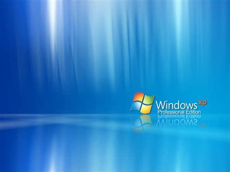 post it windows 7 bureau 45 hd windows xp wallpapers for free