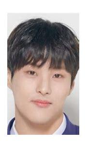 Kang Hyeon Su Produce X 101 - K-Pop Database / dbkpop.com