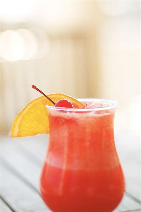 recette cuisine d été recette jus de fruits maison smoothie cocktail