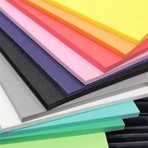 Plaque De Mousse : plaques en mousse plastazote evazote xva xpe ~ Farleysfitness.com Idées de Décoration