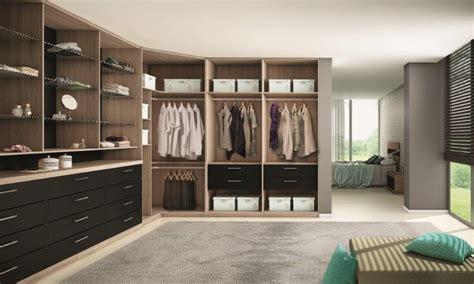 closets planejados 28 modelos lindos