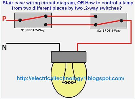 1 light 2 switches wiring diagram vivresaville