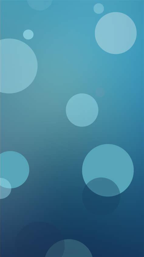 iphone default wallpaper iphone 5s wallpaper