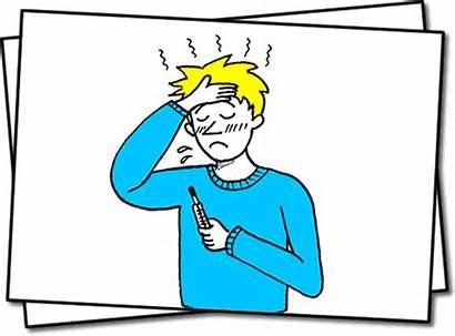 Flashcards Health Cards Flashcard Esl Illnesses Efl