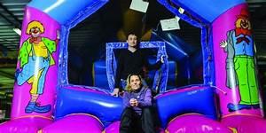 parcs de loisirs pour enfants le reseau youpi parc va With petite piscine rectangulaire gonflable 17 nicolas feuillatte