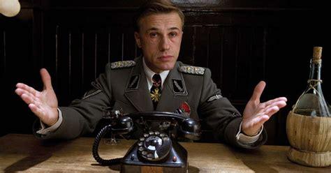 7 filmes para ver no aniversário de Christoph Waltz