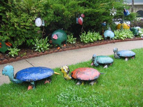 outdoor decor landscaping landscape garden decor screenshot the best spring and decoration diy trends ideas savwi com