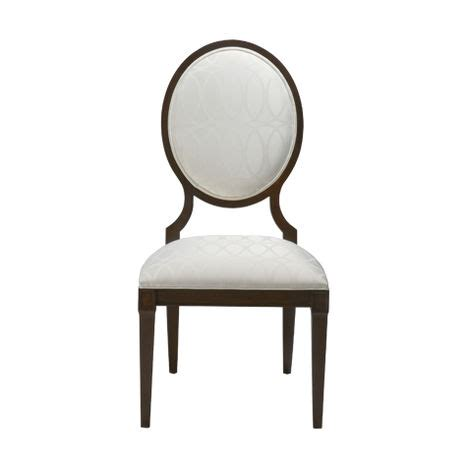 ethan allen dining room chairs dining room chairs ethan allen
