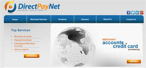 On the payment page, you will be given a bitcoin wallet address which you can send the money to you don't deal with credit card numbers or processing payments, so the site doesn't need to be as. Bitcoin, payment processing and high-risk merchants
