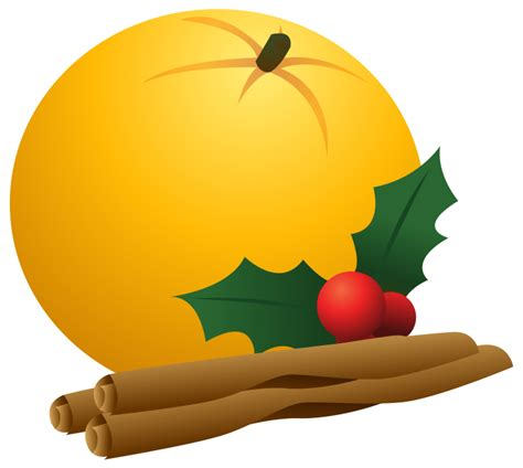 holiday fruits clipart nutritioneducationstorecom