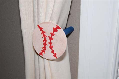 style with wisdom emory s baseball nursery