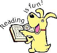 worksheets images worksheets kindergarten