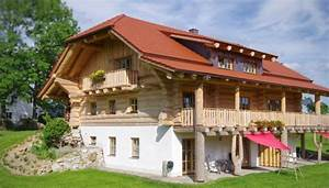 Urlaub Im Holzhaus : urlaub in bayern holzhaus ferienhaus aus holz bayerischen ~ Lizthompson.info Haus und Dekorationen
