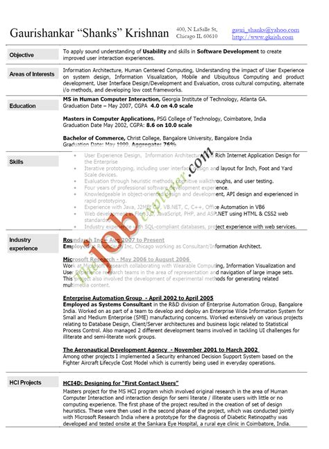 sle resumes free resume tips resume templates