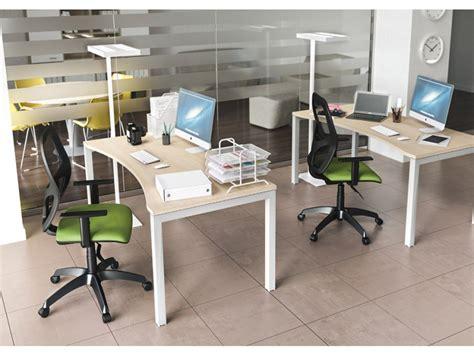 ergonomischer schreibtisch anforderungen ergonomischer schreibtisch anforderungen ergonomischer schreibtisch anforderungen schreibtisch