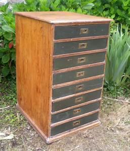 Meuble Multi Tiroirs : mobilier table meuble m tier ~ Teatrodelosmanantiales.com Idées de Décoration