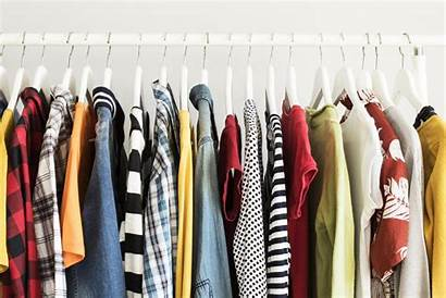 Clothes Action Take Closet Tips Canada Waste