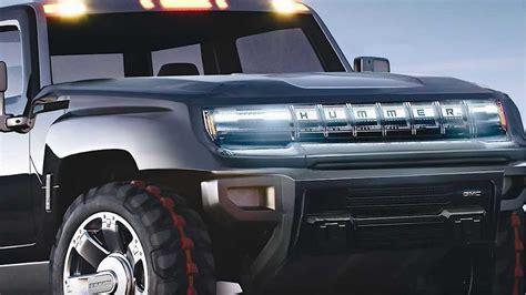 video showcases  electric pickup trucks worth