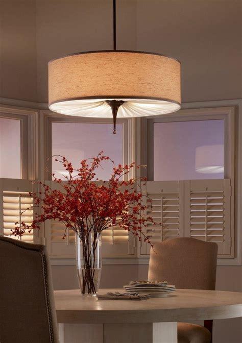 bathroom mirror lighting ideas ideas for kitchen table light fixtures decor around the