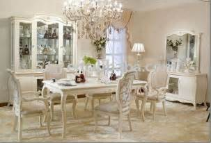 white dining room set white dining room furniture marceladick