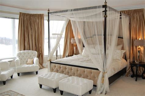canopy for bedroom elegant canopy beds for sophisticated bedrooms