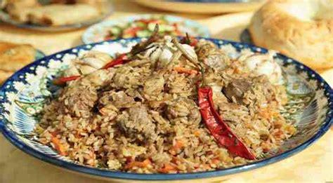 cuisine maghrebine cuisine maghrébine en vidéo gratuits chignons logicks com