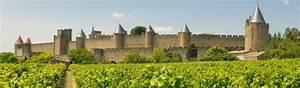 Maison Du Monde Carcassonne : oenotours location vacances s te et pays de thau ~ Dailycaller-alerts.com Idées de Décoration