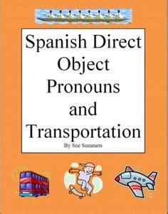 spanish grammar images spanish grammar spanish