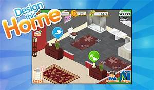Design this home android apps on google play for Design this home