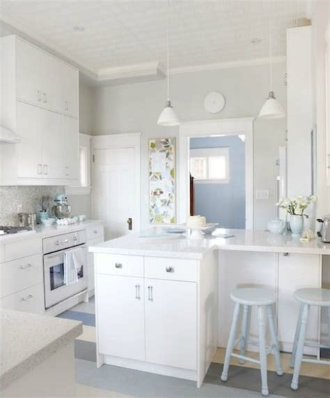 richardson kitchen designs is it ok to white appliances newton custom interiors 5075
