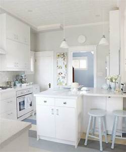 sarah richardson design white kitchen newton custom With kitchen colors with white cabinets with haute couture wall art