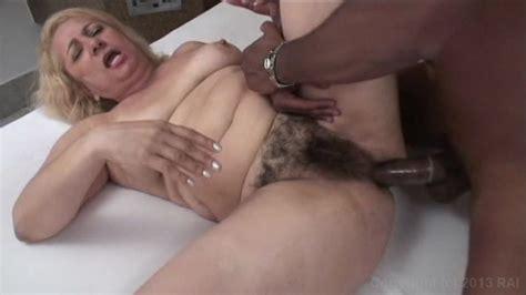 Big Butt Brazilian Grannies 2012 Adult Empire