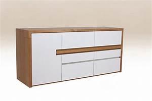 Sideboard Mit Tischfunktion : df e m bel mit funktion ~ Michelbontemps.com Haus und Dekorationen