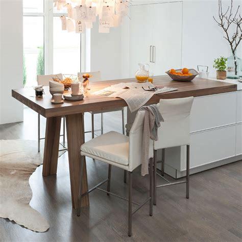 cuisine en u avec coin repas cuisine en u avec coin repas maison design bahbe com
