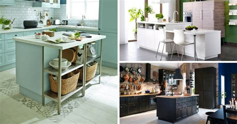ustensiles cuisines îlot central le top10 pour votre cuisine