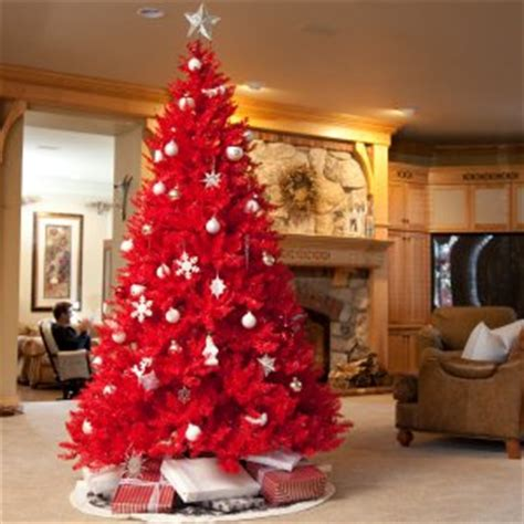 Reasons For Selecting The Best Artificial Christmas Trees