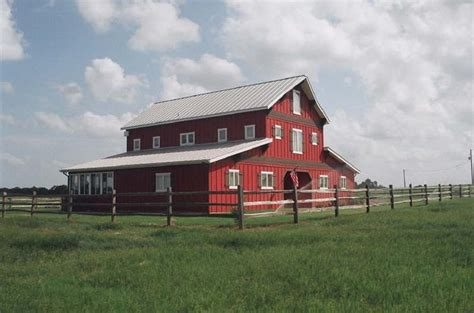 1000+ Images About Party Barn Plans... On Pinterest