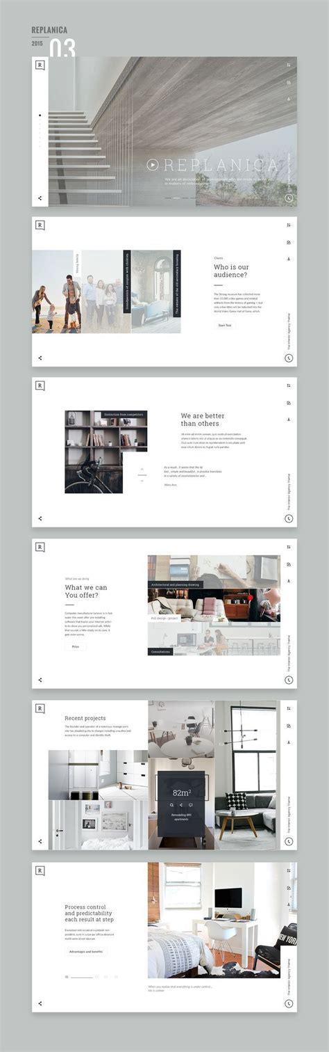 pin von munichparis studio wordpress themes tutorials