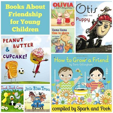 1000 ideas about friendship preschool crafts on 786 | ea9e5777147baf65243c6ef774fd677c