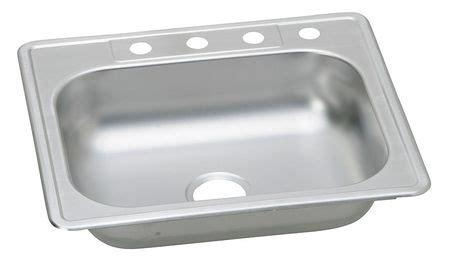 mustee mop sink 24 x 36 mustee mop sink white 36 in l 65m zoro