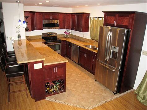 tile flooring kitchen cabinets 29 best images about flooring ideas on pinterest tile flooring living rooms and tile