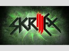 Skrillex DJ Free Picture Image HD Wallpapers Desktop