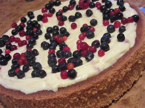 Mandeļu kūka   Food, Cheesecake, Desserts