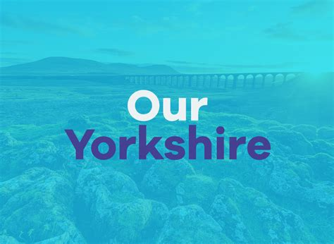 Yorkshire Day - Our Favourite Places to Visit | Far'n ...